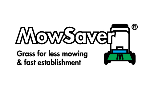 MowSaver-logo-smaller-mower copy.jpg