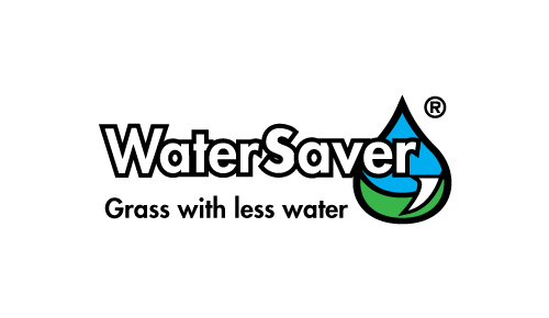 WaterSaver_logo_payoff_FC_coated_2014 copy.jpg
