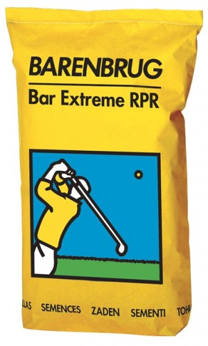 Packshot_Bar_Extreme_RPR_HR.jpg
