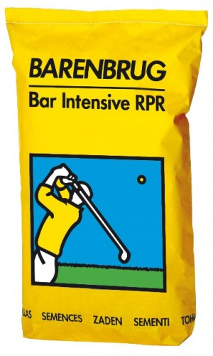 Packshot_Bar_Intensive_RPR.jpg