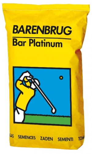Packshot_Bar_Platinum.jpg